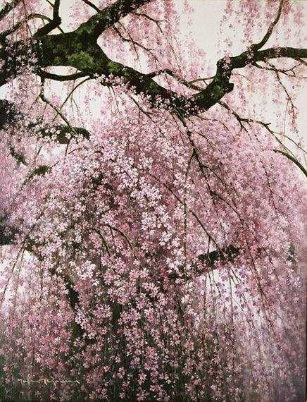 春日(庭坂)
